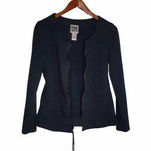Prairie Underground Organic Cotton Jacket S